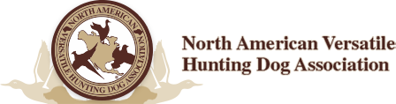 NAVHDA-logo