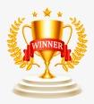 winner-image
